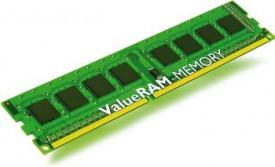 Kingston 2GB DDR3-1333MHz CL9 SRx16 (1333 MHz)