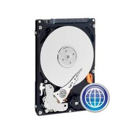 WD BLUE PC MOBILE 750GB (750 GB)