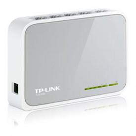 TP-Link TL-SF1005D (Switche)