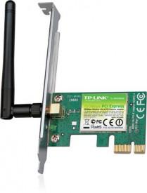 TP-LINK TL-WN781ND (PCI, PCIx karty)