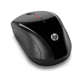 HP Wireless Mouse X3000 (Optické)