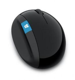 Microsoft Sculpt Ergonomic Mouse Wireless (BlueTrack)