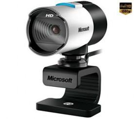Microsoft LifeCam Studio Win ND (Webové kamery)