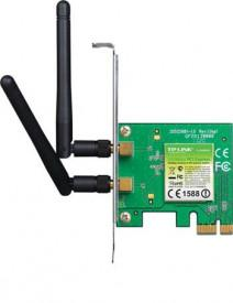TP-Link TL-WN881ND (PCI, PCIx karty)