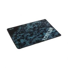 ASUS Echelon PadGaming Fabric Mouse Pad (Herní)