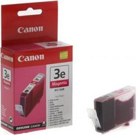 Canon cartridge ink magenta BCI-3eM pro BJC3000/S400/S450/S600/S630 (Canon)