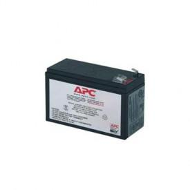 APC Battery replacement kit RBC2 (Záložní zdroj)