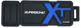 Patriot 256GB Supersonic Boost USB 3.0 150/30MBs (256 GB)