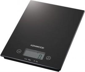 Kenwood DS 400 (Váhy)
