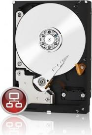 WD Red WD10JFCX 1TB HDD 2.5'' (1 TB)