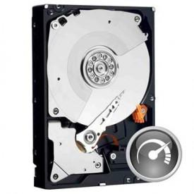 Western Digital Caviar Black WD5003AZEX 500GB 3.5 (500 GB)
