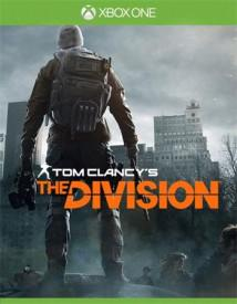 XONE Tom Clancy's The Division ()